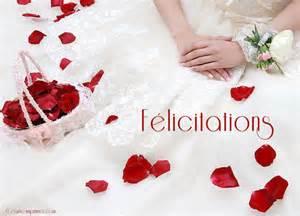 mot mariage carte carte imprimer félicitations mariage