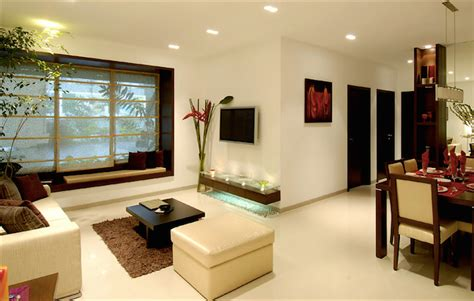 home decoration  mumbai home makers interior