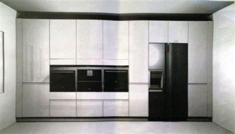 Küchenschrank Für Einbaukühlschrank by Neue K 252 Che Neue Planung Nicht Weniger Fragen