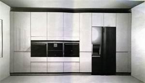 Side By Side In Küche Integrieren : neue k che neue planung nicht weniger fragen k chenausstattung forum ~ Markanthonyermac.com Haus und Dekorationen