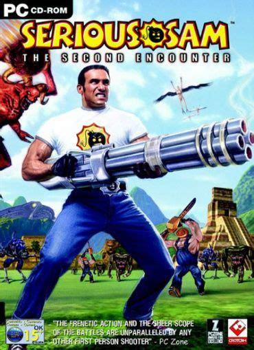 Jun 10, 2021 · los mejores juegos de pc para comprar en 2021: Pin de Torgaddon en WAR TIME ALL THE TIME | Videojuegos clásicos, Juegos de acción, Descargar ...