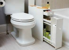 cloakroom bathroom ideas narrow bathroom cabinet bathroom storage ideas 10