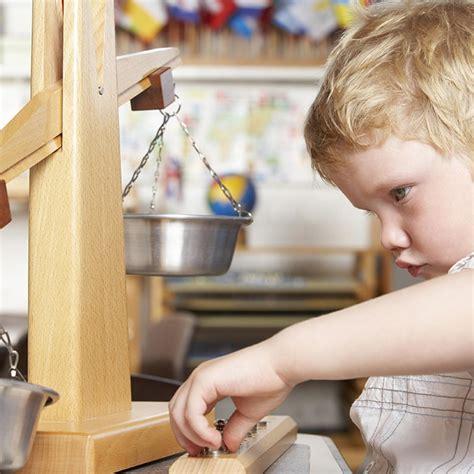 Montessori Education Defined | Parenting