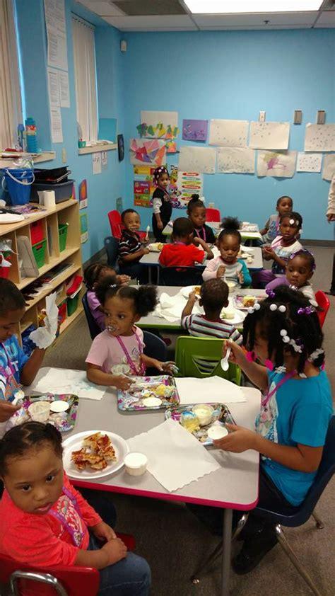 preschools in michigan childcare centers daycare and preschools in wayne mi county 363