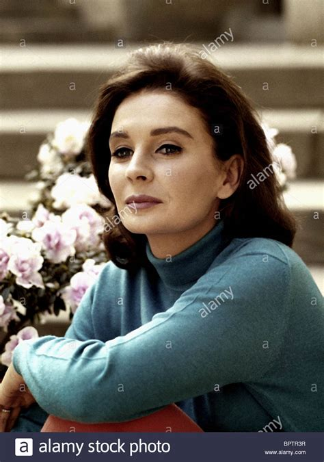 actress jean simmons movies jean simmons stock photos jean simmons stock images alamy