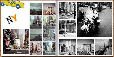fotobuch quadratisch beispiel layout fotobuch beispiele