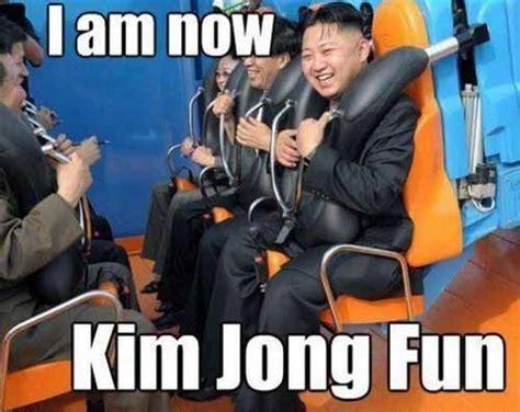 Kim Jong Un Snickers Meme - funniest kim jong un memes part 1 slightly qualified just plain funny pinterest memes