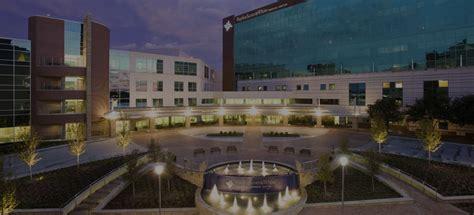 Internal Medicine Residency - Fort Worth TX | BSWHealth.med