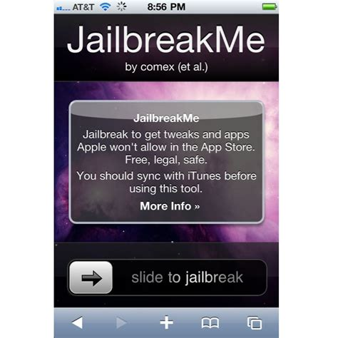 how to jailbreak a iphone 4 iphone 4 jailbreak uses pdf explot to gain access mobile
