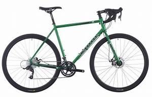 Billig Fahrrad Kaufen : kona fahrr der g nstig im kona fahrrad shop kaufen ~ Watch28wear.com Haus und Dekorationen