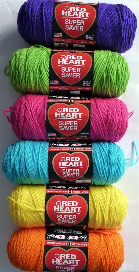 redheart yarn colors the adventures of the gingerbread a tale of two yarns