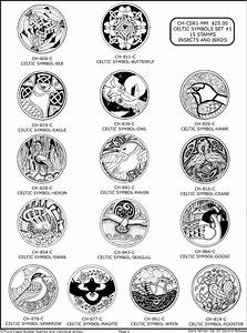 magic symbols and their meanings - Google Search ...