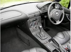 BMW Z3 19962002