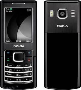 Nokia 6500 Classic : nokia 6500 classic picture gallery ~ Jslefanu.com Haus und Dekorationen