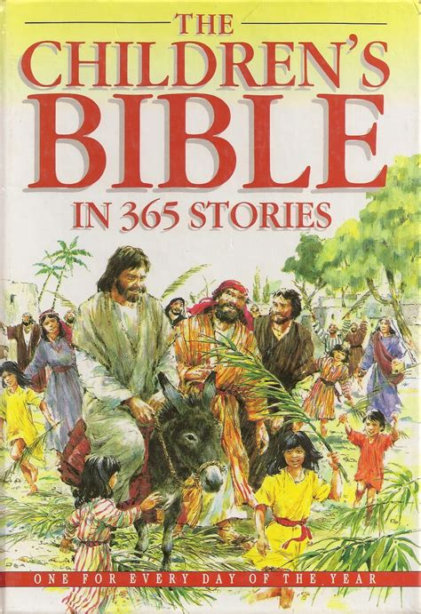 bible story for preschoolers worshiping with children year b the third sunday of 813