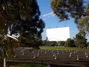File:Bass Hill Drive-in Cinema.JPG - Wikipedia