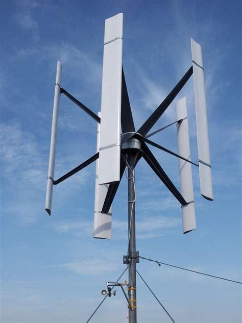 Вертикальный ветрогенератор нового поколения схема своими.