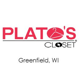 plato s closet greenfield plato s closet 17 reviews vintage second