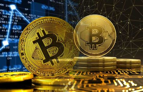 New bitcoin price prediction by needham puts value at 655. Bitcoin (BTC) Long-Term Price Forecast