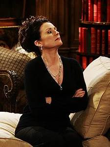 """Was Karen your favorite character in """"Will & Grace"""" ? Poll ..."""