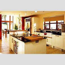 Kitchen Color Schemes 14 Amazing Kitchen Design Ideas
