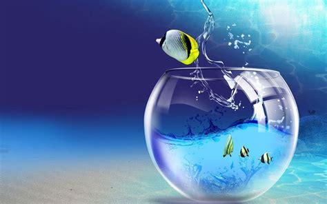 fond ecran aquarium anime aquarium fond d 201 cran anim 233 avec des poissons applications android sur play