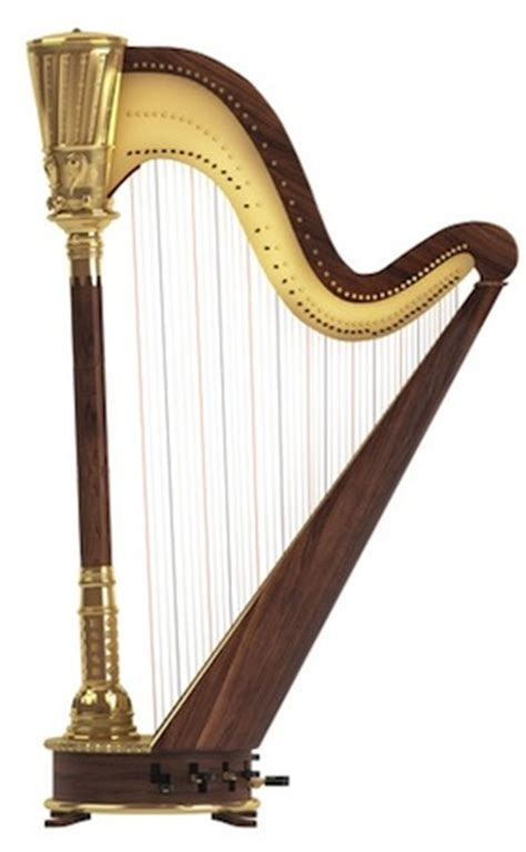 what is a l harp image gallery modern harp