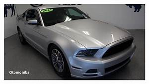 Used 2014 Mustangs for Sale Near Me