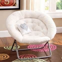 cozy reading chairs for home reading room