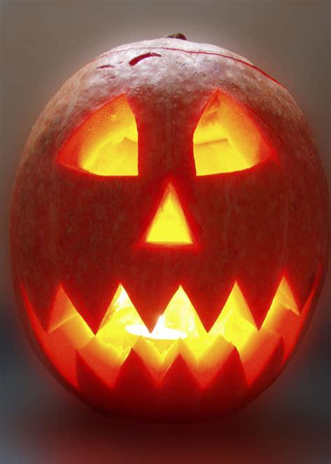 pumpkin carving ideas  patterns  halloween hubpages