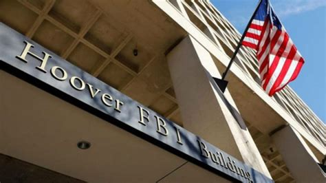 sede fbi diecis 233 is demandan al fbi por discriminaci 243 n de