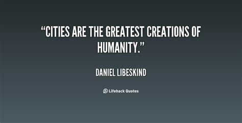 daniel libeskind quotes quotesgram