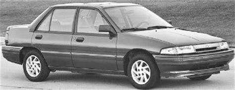 books on how cars work 1992 mercury tracer free book repair manuals 1991 1992 1993 mercurys howstuffworks