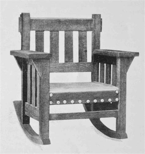 barber brothers chair co furniture city history