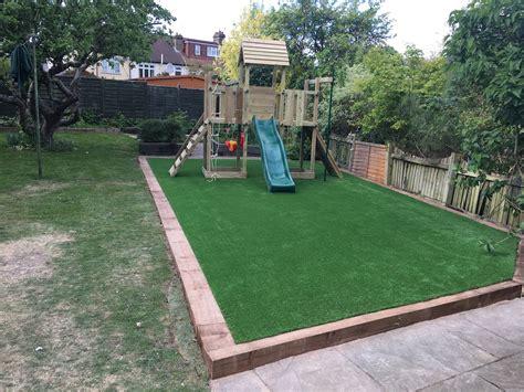 astro turf yard artificial grass hertfordshire fake lawn installation agi