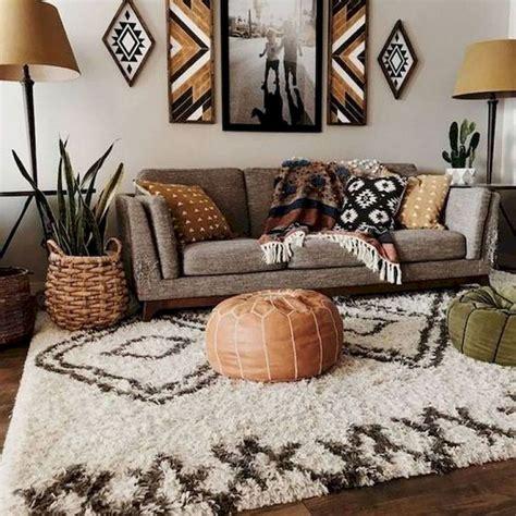 bohemian living room decor ideas googodecor