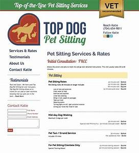 best 100 pet sitting images on pinterest pet sitting With best dog sitting sites