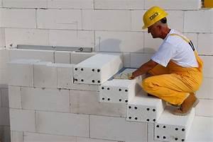 Blockstufen Beton Setzen : sanko holding gaziantep ytong ~ Orissabook.com Haus und Dekorationen