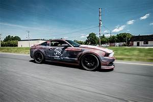 ford-mustang-rust-wrap-15 - The Mustang Source