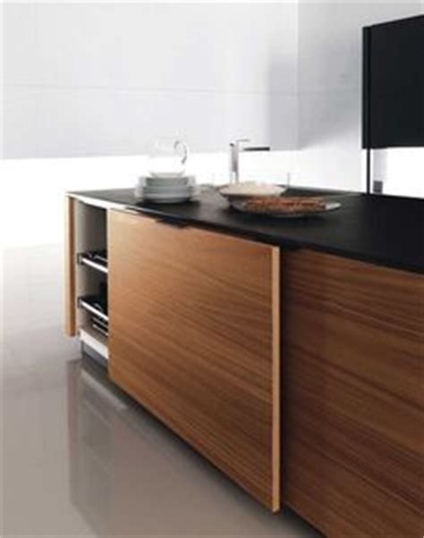 bulle cuisine a up view of s style the wood