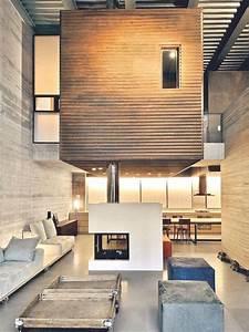 Modern, House, Design, Concepts, 2021