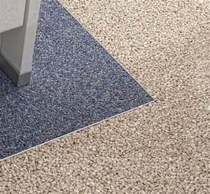 Terrasse Bauen Lassen Preis : untergrund f r steinteppich steinteppich grundierung steinteppich verlegen lassen ~ Sanjose-hotels-ca.com Haus und Dekorationen