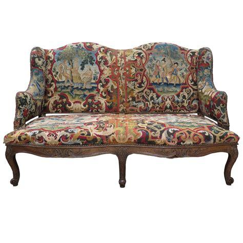 vintage sofas for sale vintage sofas for sale near me best sofas decoration