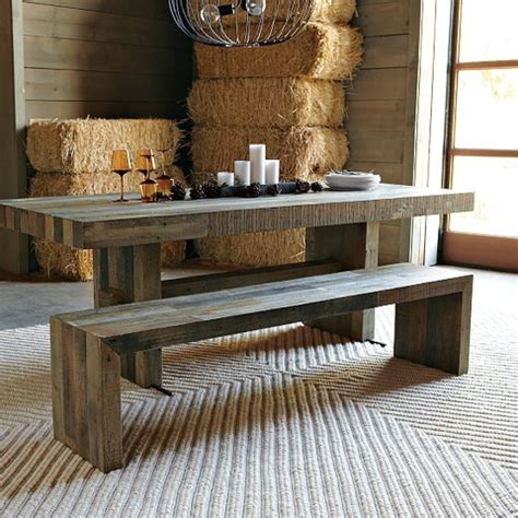 emmerson dining table grassrootsmoderncom