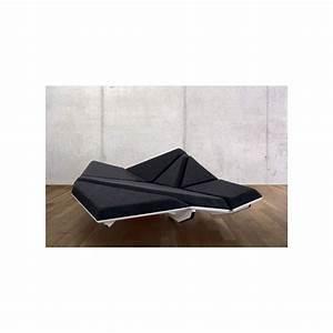 Canapé Modulable But : canap modulable structures zendart design ~ Teatrodelosmanantiales.com Idées de Décoration