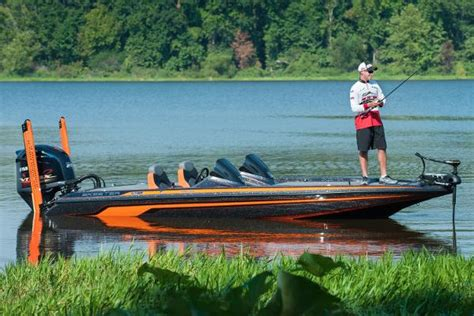 Skeeter Boats by 2017 Skeeter Fx 20 Limited Edition Boats