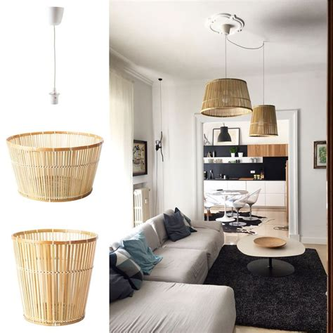 Ikea Lighting Hacks by Best 25 Ikea Lighting Ideas On Ikea Pendant
