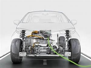 Renault Zoe Batterie : zoe renault maintenon maintenon ~ Kayakingforconservation.com Haus und Dekorationen