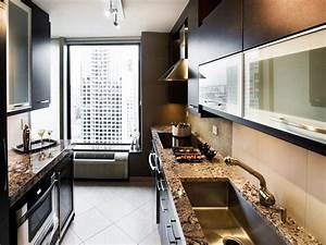small galley kitchen ideas 1556