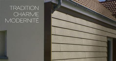 bardage pvc exterieur imitation bois isolation par l ext 233 rieur bardage pvc iso home protect